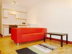Property to rent in 60 MD Broughton Road