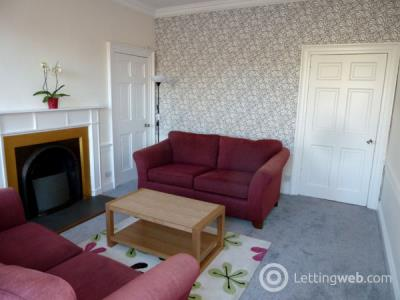 Property to rent in 23 (2f2) Cheyne Street