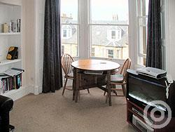 Property to rent in 7 (2f1) Merchiston Grove