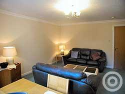 Property to rent in 26/6 Fettes Row