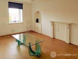 Property to rent in 1_5 West Pilton Green