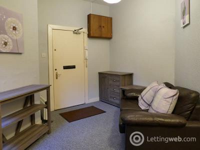 Property to rent in 9 (GF1) Trafalgar Street