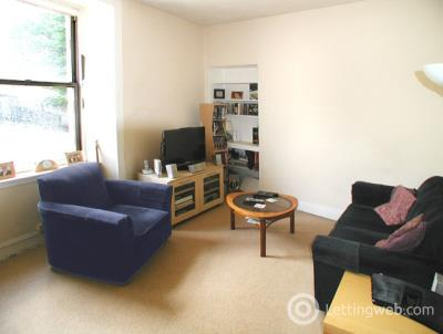 Property to rent in 111/6 Broughton Road