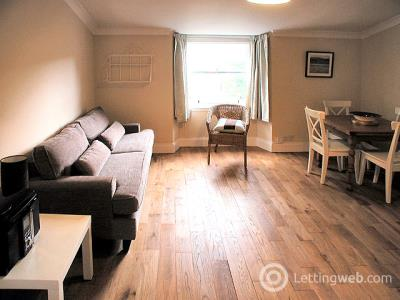 Property to rent in 12/7 Hart Street