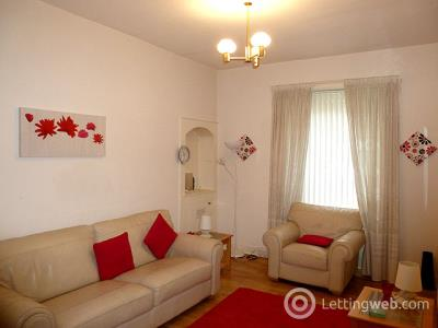 Property to rent in 19 Maryfield Place
