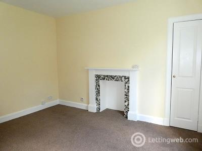 Property to rent in 15 Shaw's Street