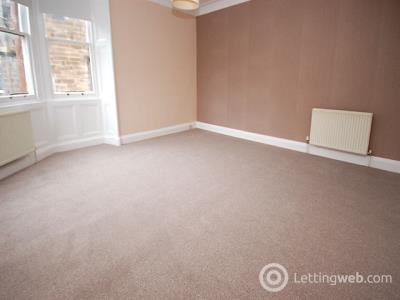 Property to rent in 63 (1f2) Dalmeny Street