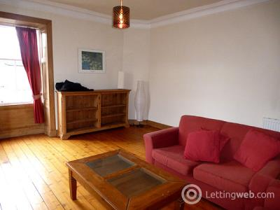 Property to rent in 95/6 Broughton Street