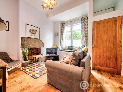 Property to rent in 48 Brunswick Road