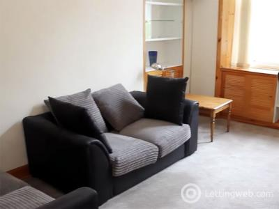 Property to rent in 10 (1f2) Downfield Place