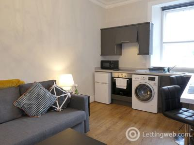 Property to rent in 9/12 Holyrood Road