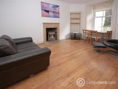Property to rent in 144/2 St Stephen Street
