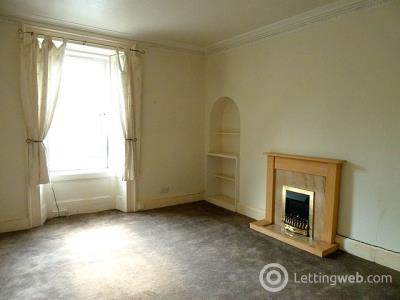 Property to rent in 258 (2f2) Leith Walk