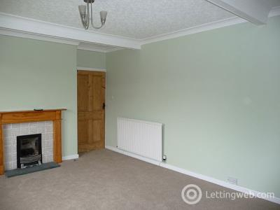 Property to rent in 57/4 Northfield Broadway
