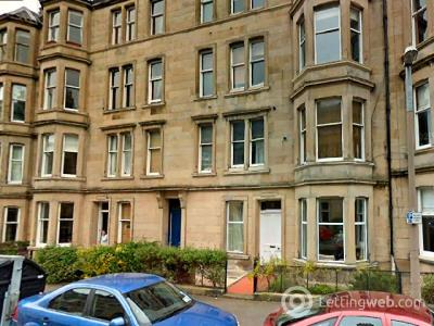 Property to rent in 33 (1f1) Comely Bank Street