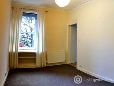Property to rent in 38/7 Balfour Street