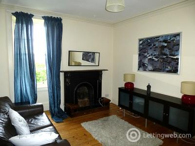 Property to rent in 13 (4f2) Bruntsfield Place