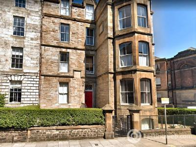 Property to rent in 85 Duke Street