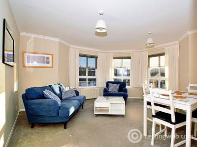 Property to rent in 90/29 Mcdonald Road
