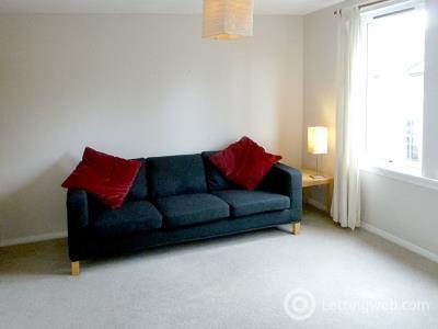 Property to rent in 4/3 Dunedin Street