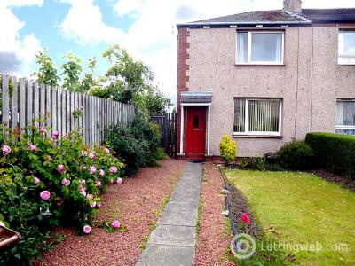Property to rent in 64 Findlay Gardens