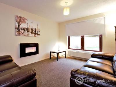 Property to rent in 9/3 Easter Warriston