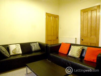 Property to rent in 3 (1f3) Cornwalis Place