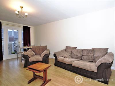 Property to rent in 3/15 St Bernards Row