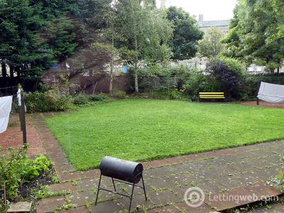 Property to rent in 13/3 Parkside Street