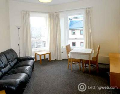 Property to rent in 187 (2f1) Dalry Road