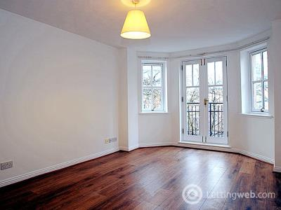 Property to rent in 9/7 Huntingdon Place