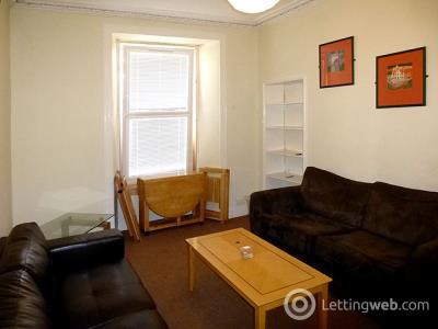 Property to rent in 13 (PF1) Drumdryan Street