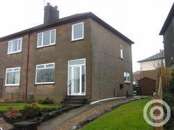Property to rent in Fereneze Avenue, Clarkston