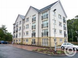 Property to rent in Kelvindale Court, Glasgow