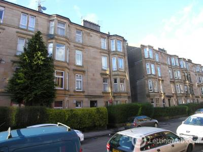 Property to rent in Deanston Drive, Glasgow