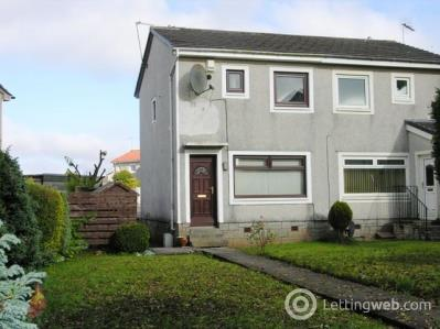 Property to rent in Alloway Drive, Newton Mearns