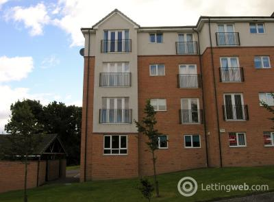 Property to rent in East Greenlees Gardens, Glasgow