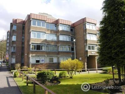 Property to rent in Lethington Avenue, Glasgow