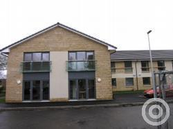 Property to rent in Station Road, Carluke