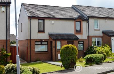 Property to rent in Glanderston Avenue, Newton Mearns, Glasgow