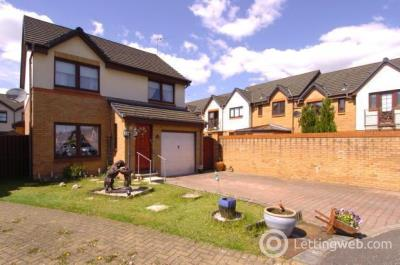 Property to rent in Verona Gardens, Glasgow