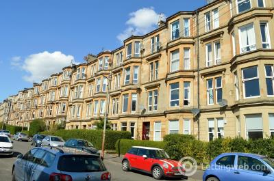 Property to rent in Finlay Drive, Dennistoun, Glasgow