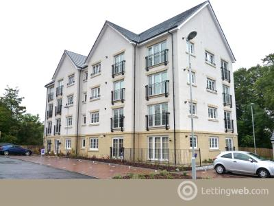 Property to rent in Kelvindale Court