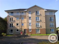 Property to rent in Greenlaw Court, Glasgow