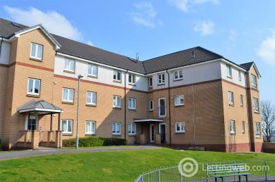 Property to rent in Whitehaugh Road