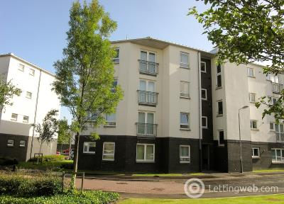 Property to rent in Redshank Avenue, Renfrew