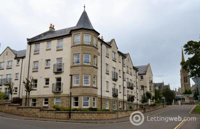 Property to rent in Wallace Court