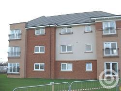 Property to rent in Broad Cairn Court
