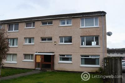 Property to rent in Lochlea