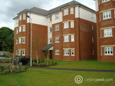 Property to rent in Philips Wynd